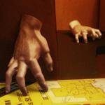hands_thumb