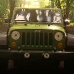 jeep_thumb