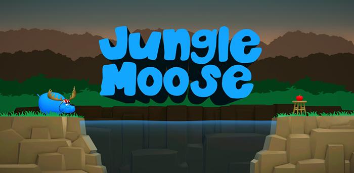jungleMoose_01