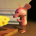 mouse_thumb