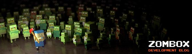 zombox_devBlog