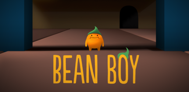 beanboy_featureGraphic